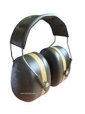 Ear Defenders - Peltor H10A - Brand NEW - In original Box -Ear Defenders