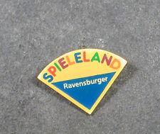 PIN BADGE SPIELELAND RAVENSBURGER   (AN1471)