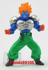 FIGURINE CYBORG C13 HG 18 DRAGON BALL Z DBZ GASHAPON ANDROID FIGURE FIGURA NEUF