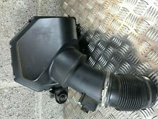 BMW F10 M5 LEFT SIDE AIR FILTER INTAKE MUFFLER 7843291 FAST SHIPPING
