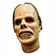 Chaney Entertainment Phantom Of The Opera Full Overhead Adult Costume Mask