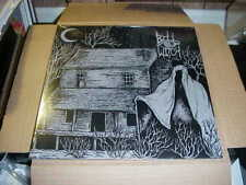 LP:  BELL WITCH - Longing   NEW SEALED 2xLP