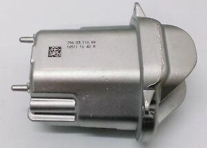 Opel Vauxhall Astra K Led Modul Module Unit DRL Turn Signal Ballast 7960311099