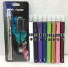 Starter Kit Vaporizer-Pen Vape-Pen 1100mAh Battery + MT3 Tank + USB Charger