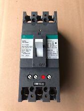 GE TFJ236150 3pole 600v 150amp circuit breaker Reconditioned