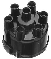 Intermotor Distributor Cap 44760 - BRAND NEW - GENUINE - 5 YEAR WARRANTY