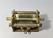4511DAF Bola de reducción de vernier de Jackson Brothers 6-1 unidad 6mm S906