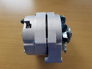 Generator 12V/72A - Mf 320, 740, 750, 760, 1085, 1105, 1135, 1155, 1505