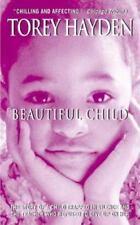 Beautiful Child, Torey Hayden, Good Condition, Book