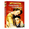 Come back, Little Sheba (1952) DVD - Burt Lancaster (*New *Sealed *All Region)