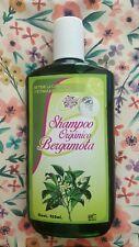 ORGANIC BERGAMOT SHAMPOO THE ORIGINAL 100% NATURAL SHAMPO DE BERGAMOTA ORGANICO