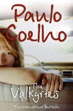 The Valkyries by Paulo Coelho NEW