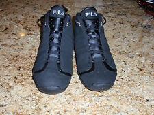 Fila Men's Falcon Basket Ball Shoe US size 8
