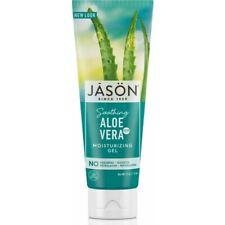 Jason Soothing 98% ALOE VERA Pure Natural Organic Moisturizing Gel 113g