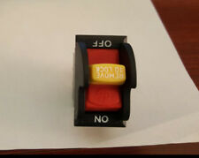 KEDU HY7 ON-OFF Switch 4Pins New bulk