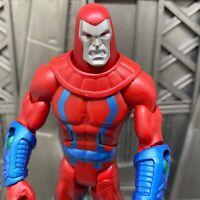 """DC Comics Universe Classics Arkillo CNC BAF Manhunter Robot 6"""" Action Figure"""