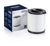 Delonghi filtro HEPA E10 DLSA005 purificatore d'aria ventilatore HFX85