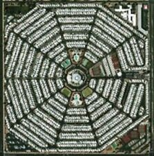 Strangers to Ourselves 0888750491220 by Modest Mouse CD