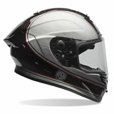 Bell Race Star RSD Chief Helmet RRP £599.99 ***Now £299.00***