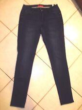 Jeans s.Oliver Damen Hose Shape Superskinny Gr. 36 neuwertig