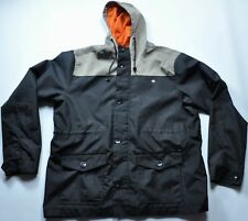 LRG Rip Stop Jacket 3XL L-R-G Lifted Research Group