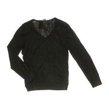 Esprit Langarm Damen-Pullover & -Strickware mit V-Ausschnitt