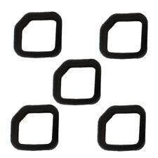 5PCS New Air Filter For Ryobi Homelite Toro Craftsman String Trimmer 560873001