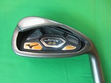Near MInt Mizuno JPX-EZ Single 6 Iron Stiff Flex S300 DG SL Steel Shaft