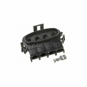 FUEL PUMP PIGTAIL^ FORD^ 1985-90
