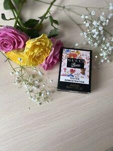 perfume gucci flora