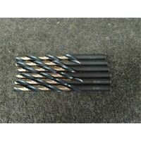 Guhring 99-51408 47//64/'/' Carbide Drill Bit 6-1//4/'/' OAL