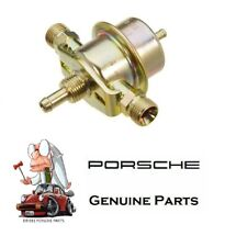 For Porsche 928 911 Fuel Pressure Regulator Bosch 0280160215 0 280 160 215