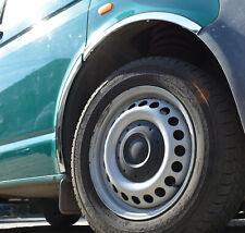 VW T5 TRANSPORTER ELETTRICI PORTA SCORREVOLE kit riparazione LATO SINISTRO a partire dal 03 NUOVA