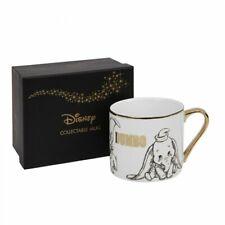 Disney Dumbo Collectable Mug 11cm