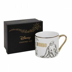 Disney Collectable Mug – Dumbo