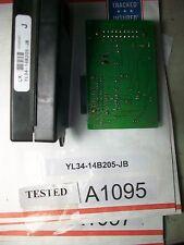 YL34-14B205-JB TESTED 2003 Ford F150 4 X 2 GEM Multifunction Module   OEM#A1095*