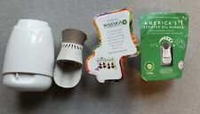 Lot Of 3 Air Wick Plug Ins Plus Essential Mist 2 New In Package