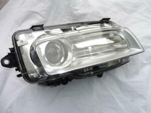 2010-2014 Rolls Royce Ghost Wraith Adaptive Headlight Head Lamp Right OEM