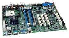 CARTE SERVEUR TYAN S5102 Tomcat i875P Socket 478 DDR PCI