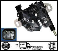 Bonnet Hood Lock Catch FOR Ford Focus MK2, C-Max, Kuga, Focus C-Max