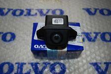 VOLVO OEM S60 V60 XC60 10-17 Rear View-Backup Back Up Camera 31371267