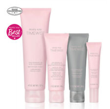NEW!!! Mary Kay TimeWise Miracle Set 3D® Normal/Dry