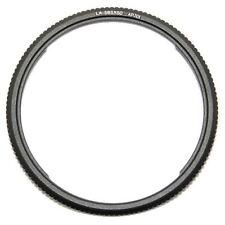 JJC LA-58SX50 Lens Adapter Ring 58mm for Canon PowerShot SX50 SX60 SX520 HS