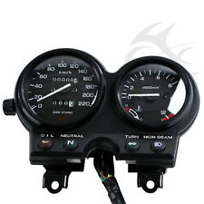 Speedometer Speedo Gauges For Honda CB 500 CB500 2000-2006 01 02 03 04 05 New