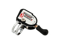Bike-Cycle-Bicycle Sturmey Archer 3 Speed Gear Lever - Trigger - Shifter