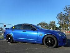 AUTOMATIC VE COMMODORE HOLDEN suit ve falcon sv6 mazda3 ute ba vy camry cruze