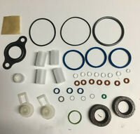 KIT RIPARAZIONE POMPA GASOLIO COMMON RAIL MOTORI 1.3 MULTIJET (BOSCH: F01M101456