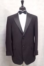 Regular Marks and Spencer None Two Button Men's Suits & Tailoring