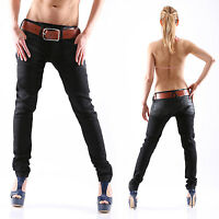 new G-Star Lynn skinny wmn slim fit Damen Jeans Hose neu comfort black edington