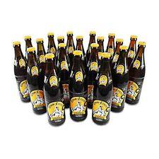 (3,20€/1l) Odin's - Trunk (20 Flaschen Honigbier à 0,5 l / 5,4 % vol.)